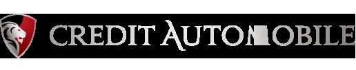 leasing-automobile.ro